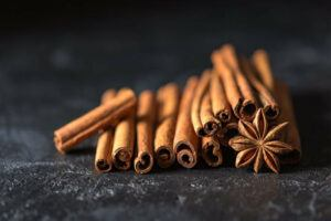 What is a Cinnamon Stick