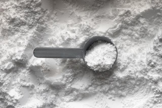 What is Agar Powder