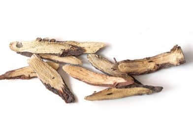 What is Licorice Herb & How to cook with it