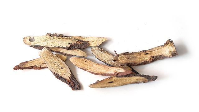 What Is Licorice Herb